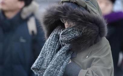 冬天,这6种病,个个要命,一定要注意!别看晚了。。。。