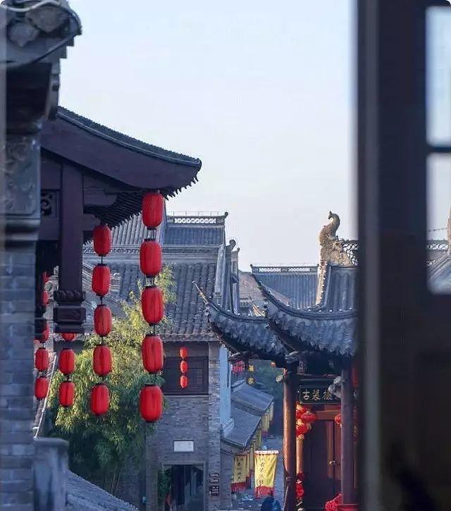 读懂十二时辰,你就懂了中国人的一天