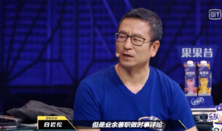 巩俐凭啥演《中国女排》?真正的顶尖高手,都敬畏这种力量