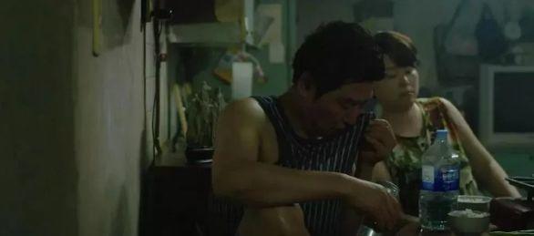 韩国首部戛纳金奖电影《寄生虫》:阶层固化可以打破么?