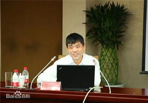 纪念周期之王——周金涛